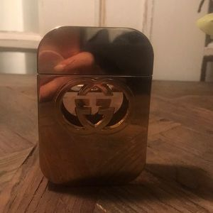 Gucci Guilty Eau De Parfum 2.5 FL. OZ