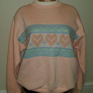 Dope Grandma Sweater