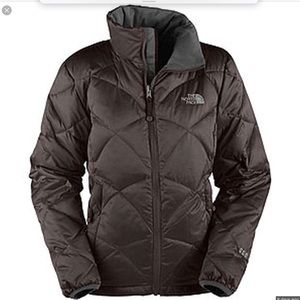 The North Face Aconcagua Dow Jacket Size Small