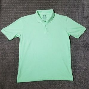 Other - Mens Polo