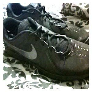 Mens Nike Air Mavin