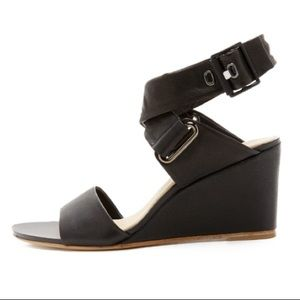 New!! Rag & bone sandals!