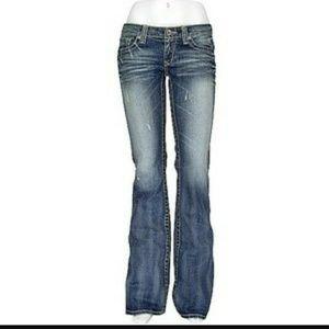 Big Star Sweet Jeans