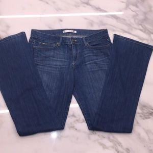 JOE's bootcut jeans Sz 30