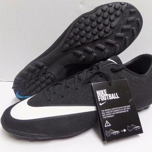 47f87495af4 Nike Shoes - Nike Mercurial Victory V CR7 TF Turf Soccer Shoes