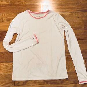Other - Girls' long underwear set