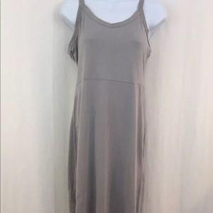 Brand New w Tags Thread 4 Thought Max Dress Sz L