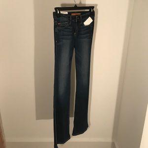 Joe's jeans brand new vixen bootcut
