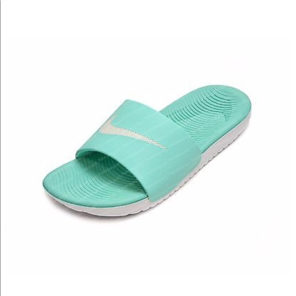 fd110bd833d7 Nike Women s Kawa Slide