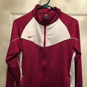 Women's Nike Sportswear Jacket