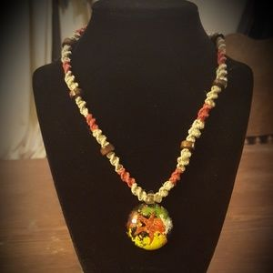 Chrion Jewels & Gems