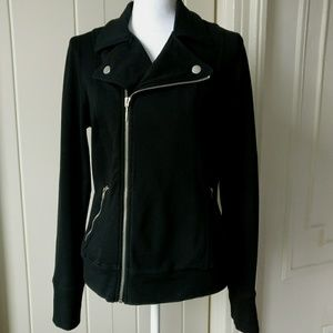 New York & Company black jacket