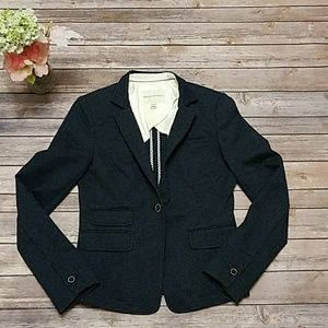 Banana Republic Blazer Size 4