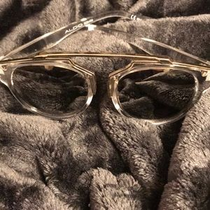 Also Aviator Sunglasses