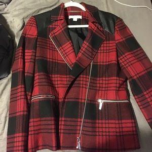 Michael Kors Size 6 Jacket