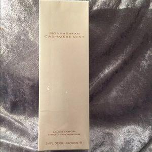 Donna Karan Cashmere Mist Parfum