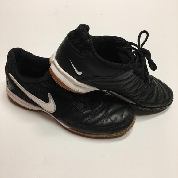 nike training tr3 nike camo soccer cleats