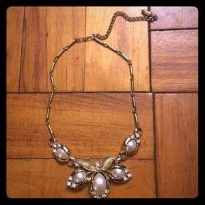 🛍2 for $15🛍 Vintage Statement Necklace