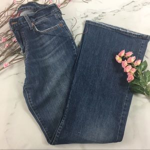 Lucky Red Label Bootcut Jeans