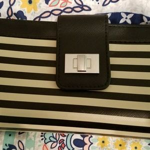 Mossimo wallet