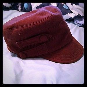 Levi's San Diego hat