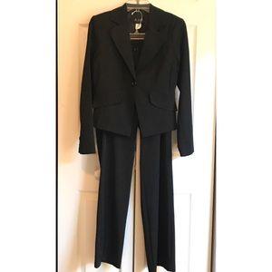 A-List Two Piece Suit