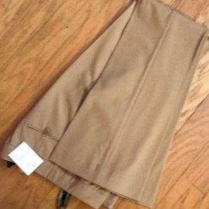Boston Proper Dress Slacks 6 (NWT)