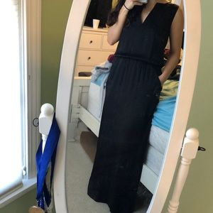 Gorgeous BCBG Silk Gown