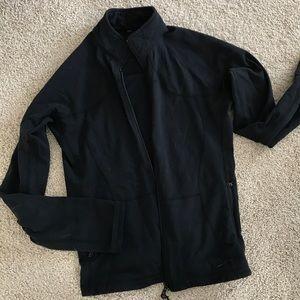 Lululemon Forme Zip Jacket