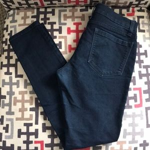 "Banana Republic ""Limited Edition"" Skinny Jeans"