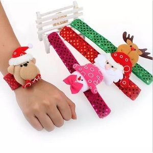 Other - 2x Christmas Wristbands
