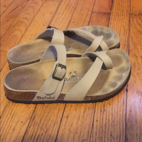 0bc06c4ebbbee6 Birkenstock Shoes - Betula by Birkenstock sandals.