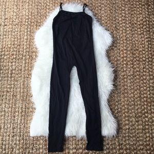 Urban Outfitters Full Body Suit