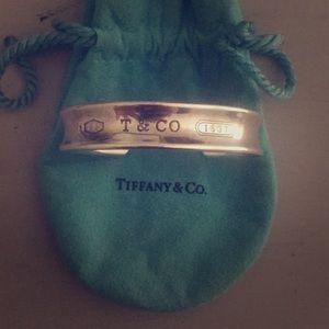 Collectible Vintage Tiffany & Co.