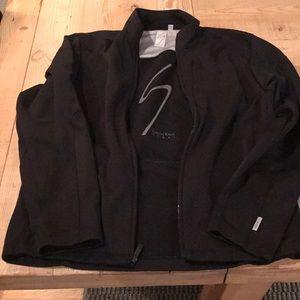 Calvin Klein sport jacket