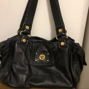 Authentic Marc by Marc Jacobs shoulder bag