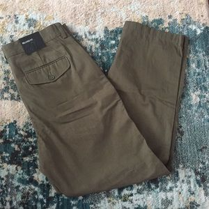 Men's H&M Pants