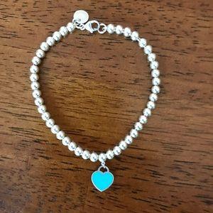 BEAUTIFUL Tiffany & Co. Bracelet