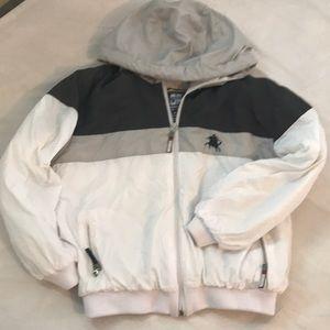Other - Boys light jacket!