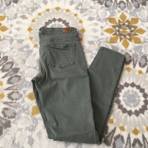 RSQ Jeggings