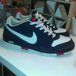 Men's Nike Prestige III Size 12
