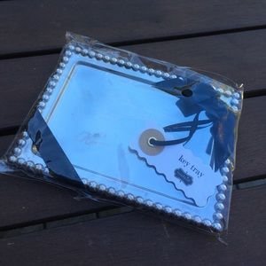 Accessories - Key tray