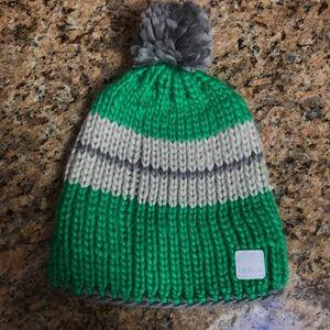Bula Winter Hat!