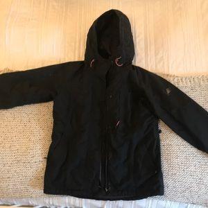 a0c05fbc93 The North Face Jackets & Coats - Women's Jacket - Eastern Mountain Sport