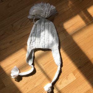 The Gap Winter Hat