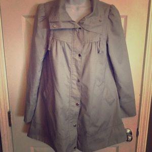 Jackets & Blazers - H&M lightweight jacket