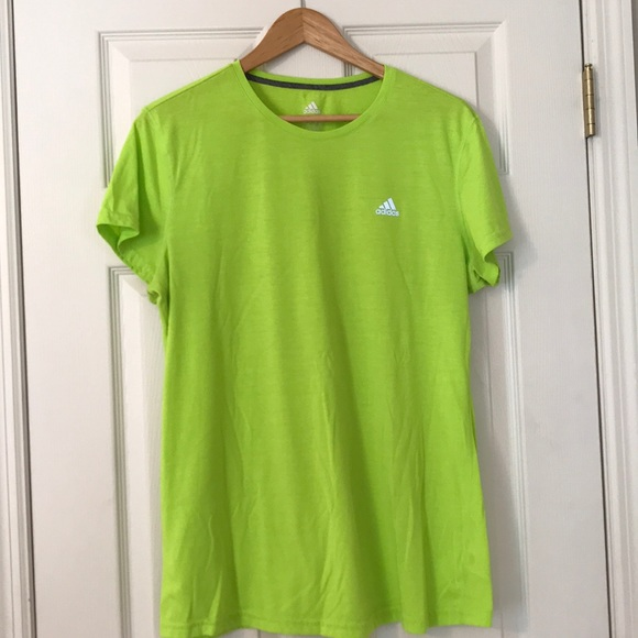 a0b03f08 Adidas Tops - Final Price! Bundle & Save! Adidas t shirt