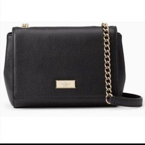 Kate Spade Eliza Crossbody Bag!! ✨NWT!