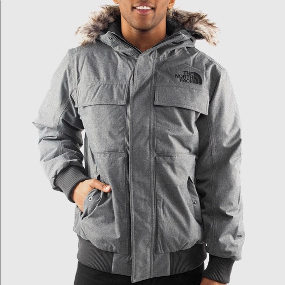 9fd141955 The North Face Jackets   Coats