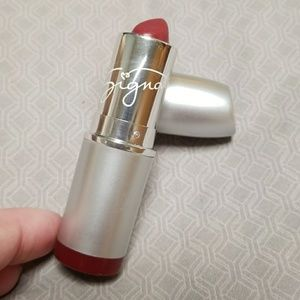 NEW 💄Mary Kay Signiture Lipstick